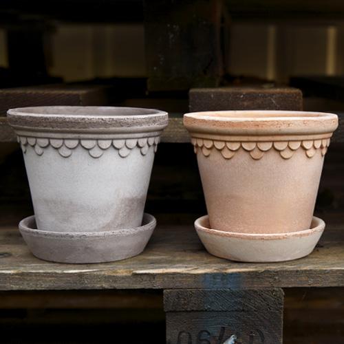 bergs potter,バーグスポッター,鉢